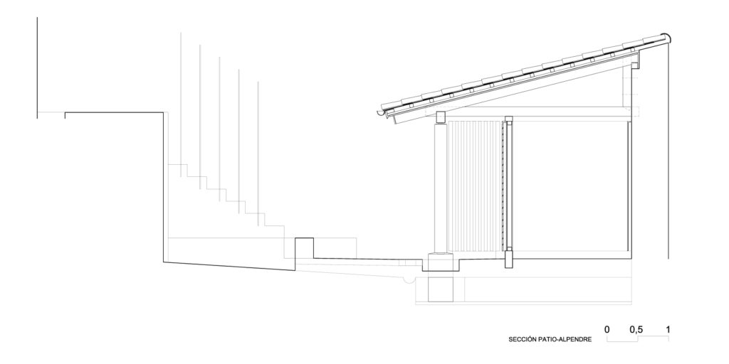 La imagen tiene un atributo ALT vacío; su nombre de archivo es 07_Sección_patio-alpendre-1024x512.jpg