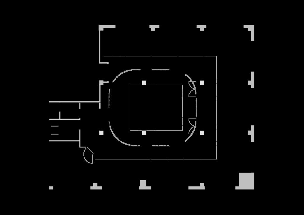 La imagen tiene un atributo ALT vacío; su nombre de archivo es Planta-Oficinas-1024x724.png